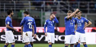 Una classifica delle 10 migliori canzoni italiane che parlano di calcio. Lo sport più amato in Italia è spesso un punto di riferimento per i musicisti.