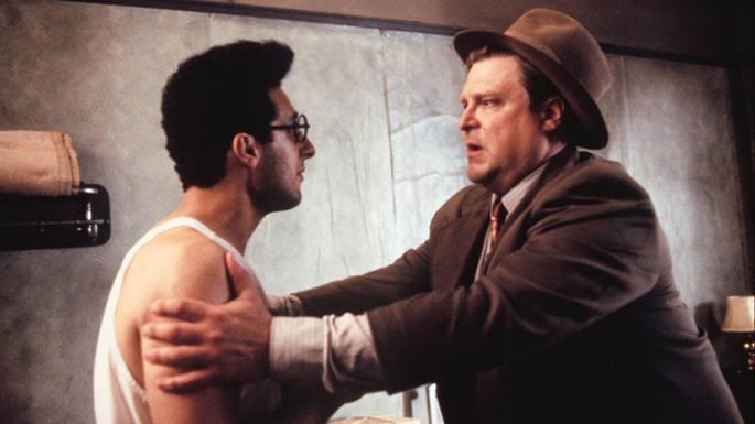 10 film sulla scrittura e sulla vita degli scrittori