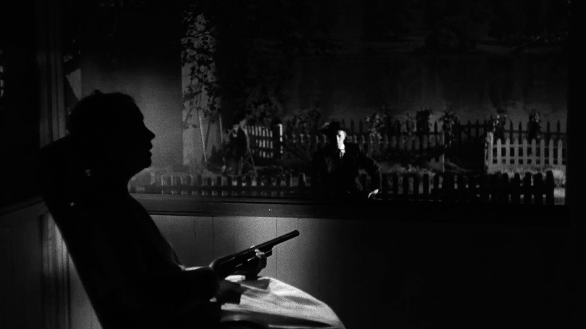 10 film da vedere se ami Tim Burton