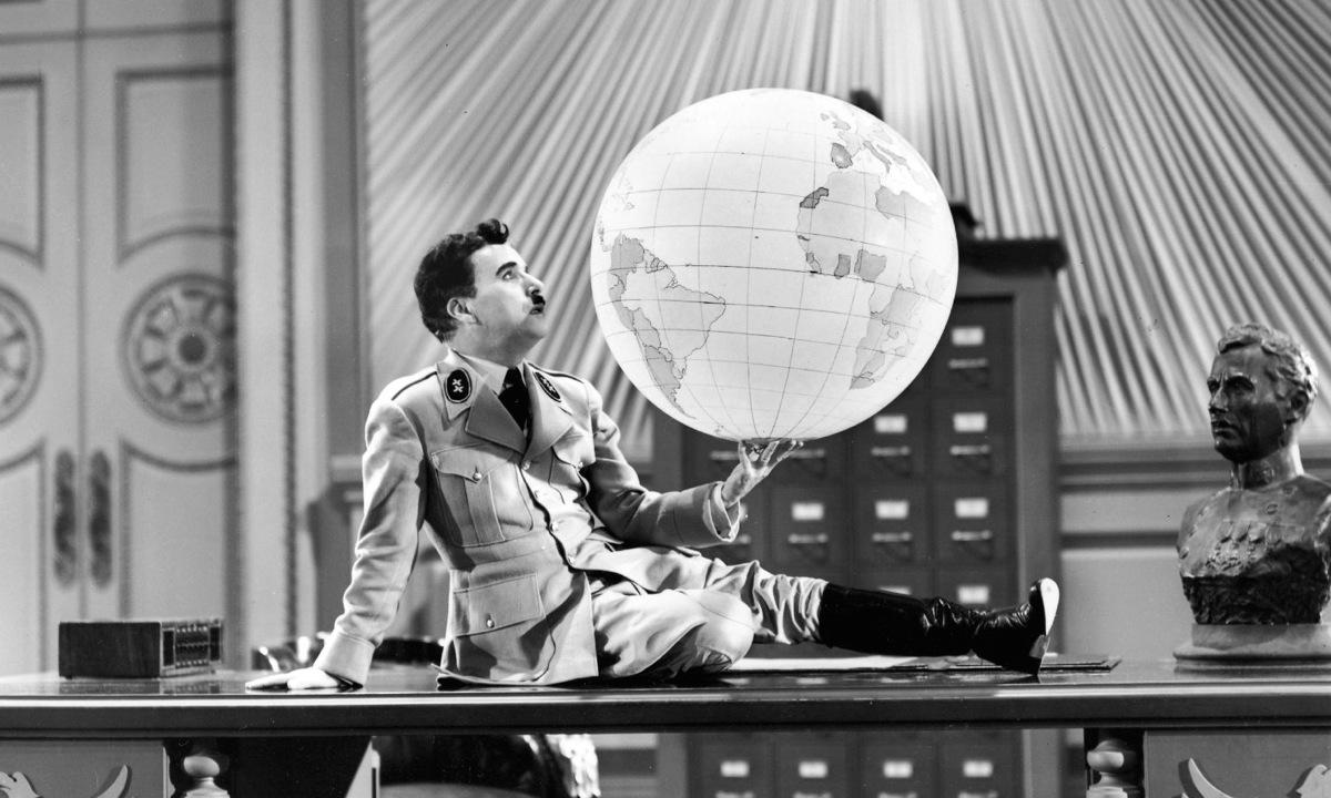 I 20 monologhi più coinvolgenti tratti da un film