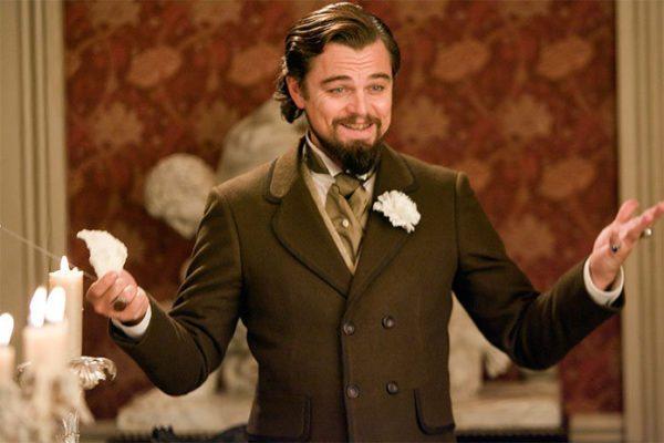 Da Leonardo DiCaprio 5 milioni per l'Amazzonia
