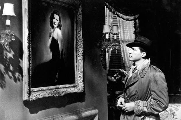 8 film da non perdere se ami Twin Peaks