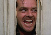 The Shining, il capolavoro di Kubrick