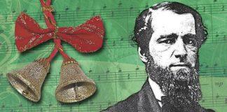 Jingle bells è una delle più importanti canzoni tradizionalmente legate al Natale, ma la sua origine e il suo significato sono in realtà molto diversi.