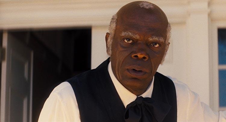Le 10 migliori interpretazioni di Samuel L. Jackson