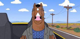 I 5 episodi più belli di Bojack Horseman