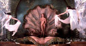 dipinti che hanno ispirato scene famose