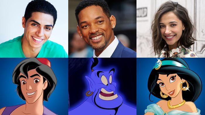Aladdin-4.jpg