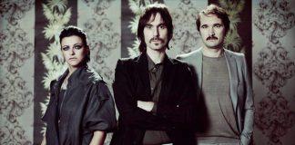 Baustelle - 3 ascolti fondamentali per conoscere la band toscana indie-rock.