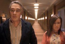 Charlie Kaufman, nuovo film netflix