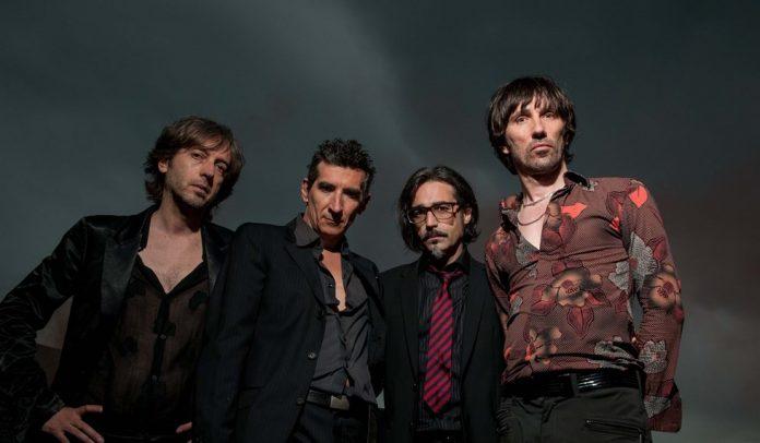 Tre ascolti per conoscere i Marlene Kuntz. Una delle band più importanti della scena alternative rock italiana.