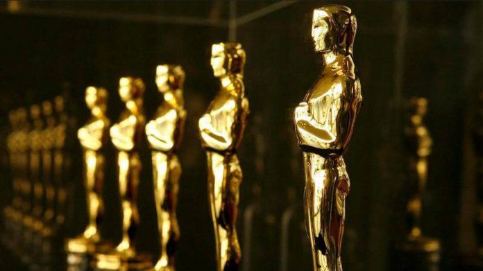 Oscar 2018: ecco le Nomination
