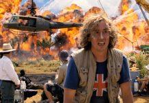 10 migliori esplosioni in film d'azione