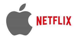 palinsesto Netflix di gennaio 2018