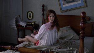 10 storie horror