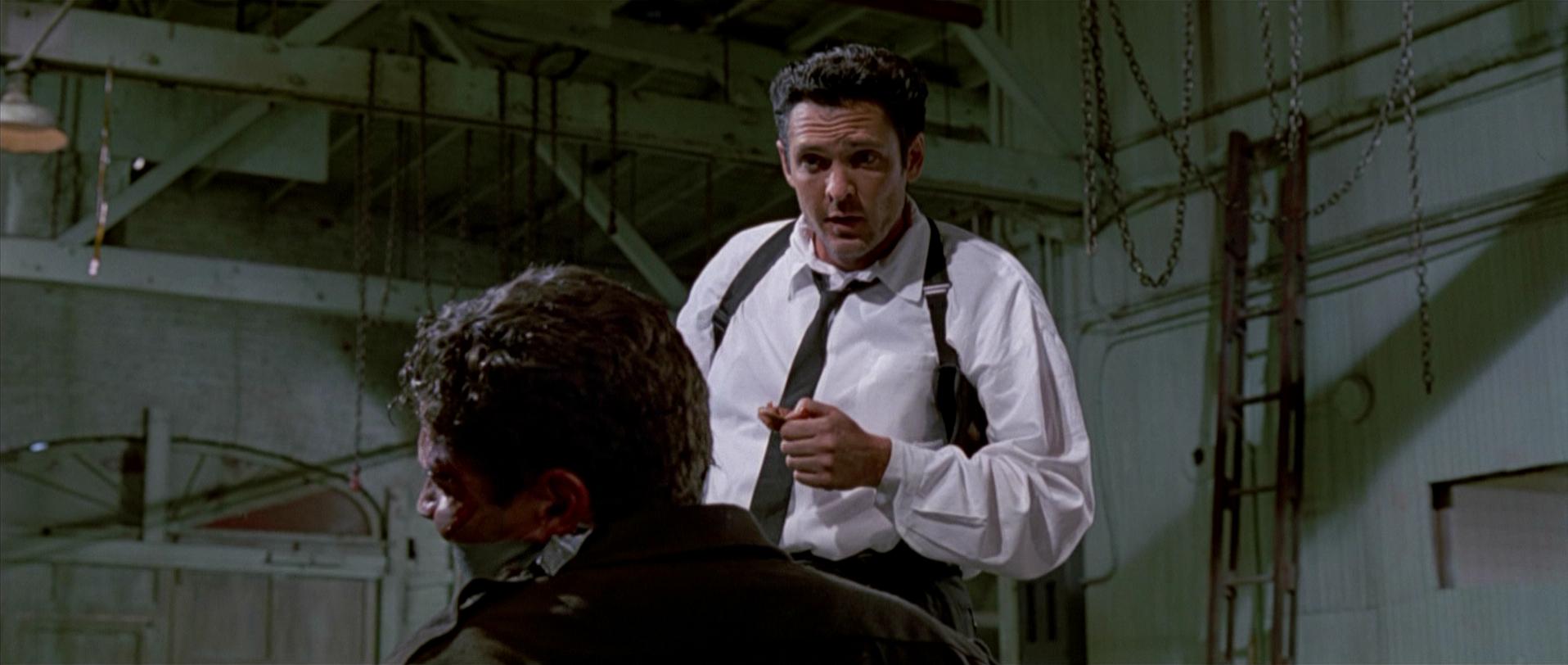 Le 10 migliori scene improvvisante del cinema