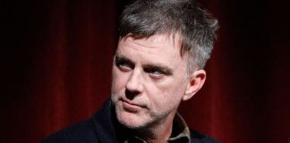paul thomas anderson nuovo film