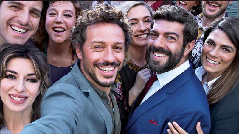 Gabriele Muccino:
