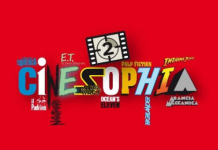 Cinesophia