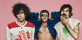 Zen Circus - tre ascolti per conoscere una delle band più importanti della scena rock italiana.