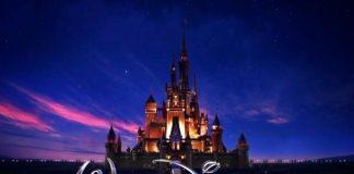 Disney rivela dettagli piattaforma streaming