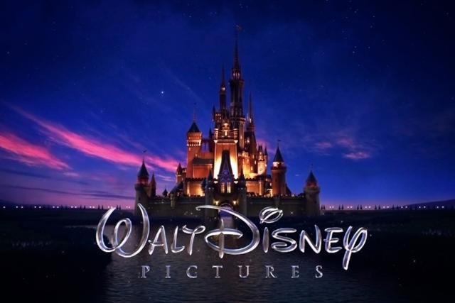 Disney, film e serie in programma per il servizio streaming