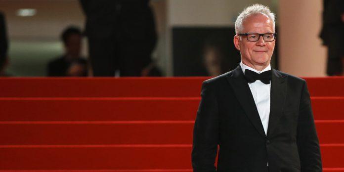 Cannes bandisce Netflix