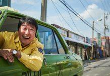 A Taxi Driver è il vincitore