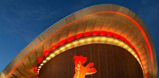 10 film Berlinale
