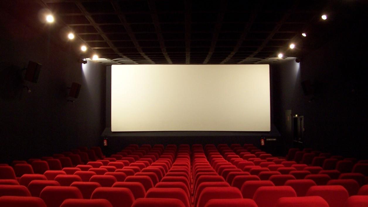 Cinemadays: per 15 giorni al cinema con 3 euro