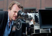 """Cannes: Nolan presenterà """"2001: Odissea nello Spazio"""" per i 50 anni del film"""
