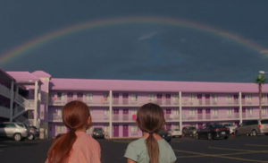 Un Sogno Chiamato Florida
