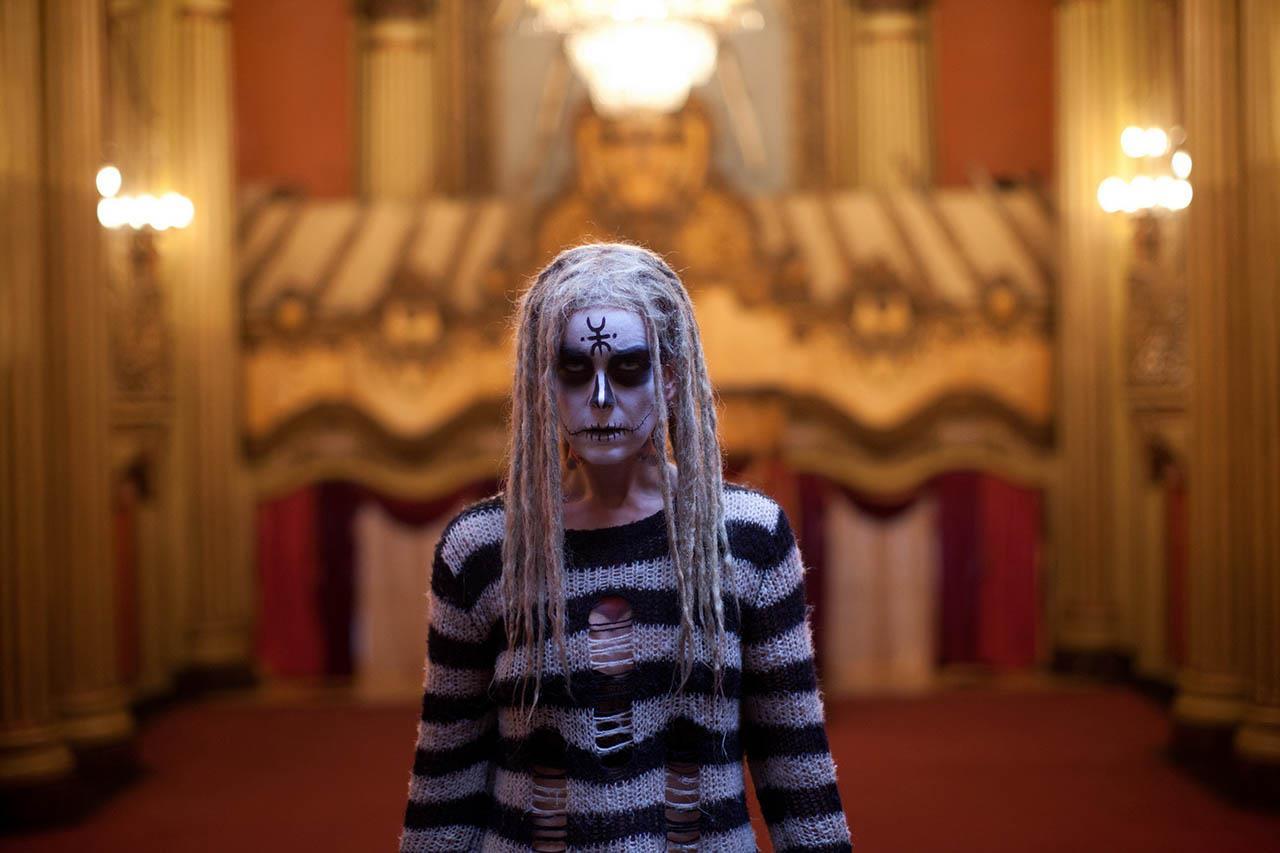 10 film horror recenti da vedere
