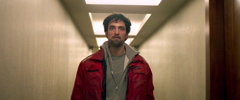 10 film da non perdere su Netflix