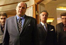 I Soprano: confermato il film prequel