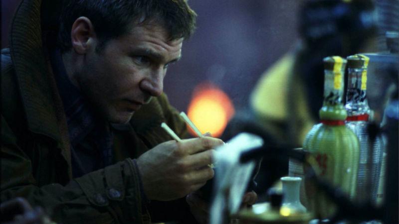 versioni di Blade Runner