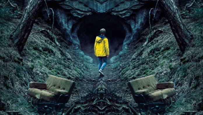 Dark seconda stagione, Dark 3, dark quando esce, dark 3 data d'uscita, dark 3 trama, dark 3 teorie