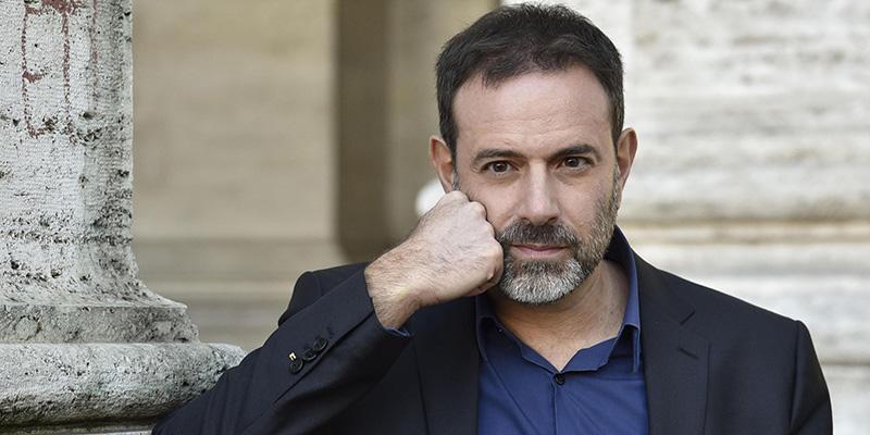 Presunti abusi su attrici ai provini: Brizzi indagato da Procura Roma