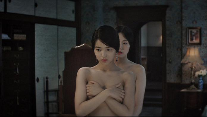 10 masterpieces asiatici che tutti dovrebbero vedere