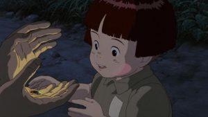 I 10 film d'animazione orientali più belli di sempre