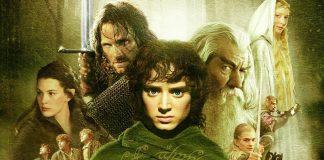 Come già sappiamo (QUI il nostro precedente articolo), Amazon ha comprato i diritti di Il Signore degli Anelli per realizzare una serie spin-off sul meraviglioso mondo di Tolkien.
