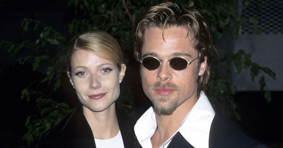 Quella volta che Brad Pitt minacciò Harvey Weinstein