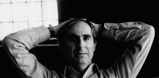 Morto Philip Roth