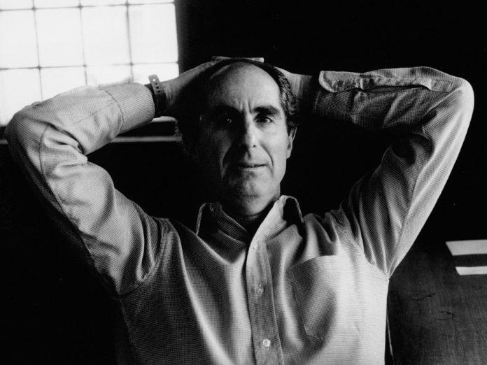 Morto Philip Roth