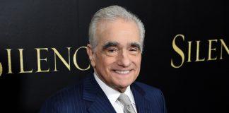 Scorsese contro Rotten Tomatoes
