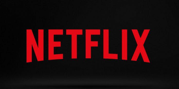peggiori serie originali Netflix