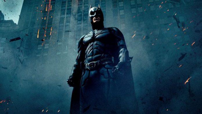 Aronofsky contro Batman