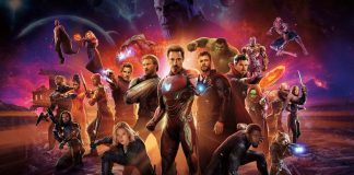 Avengers: Infinity War supera i 2 miliardi