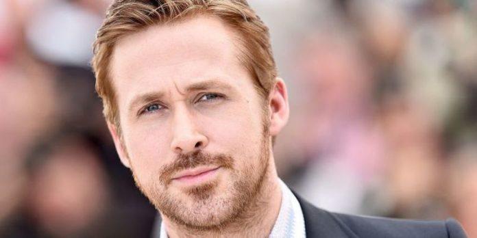 Ryan Gosling, commozione cerebrale