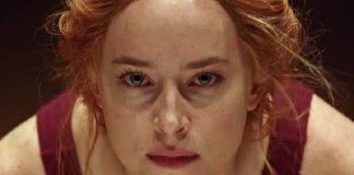 Suspiria, migliori film del 2019
